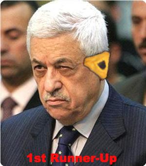 Hamabbas