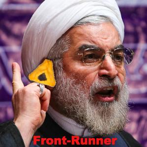 Rouhani-RouHaman