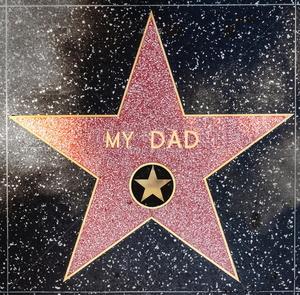 MyDad_Star