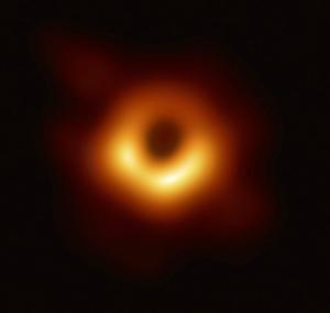 blackhole-cropped