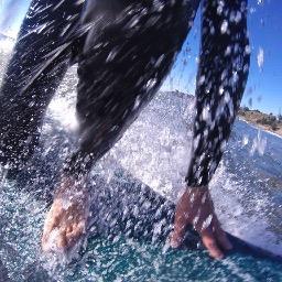 Jeremy-surf
