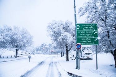 snow-jerusalem-01-10-2012-12
