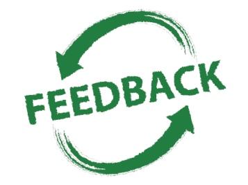 feedback2