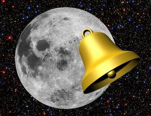 moon-bell