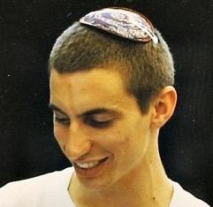 Hadar-Goldin-Reuters copy 2