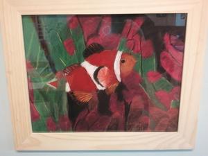 devorah fish1