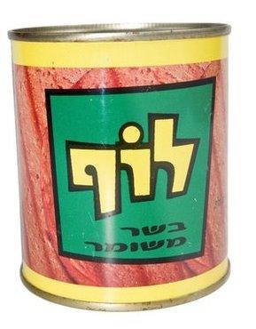 kosher-spam